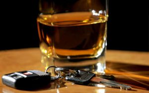 DUI Crimes Orlando Defense Attorney