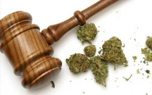 Drug-Crimes-Orlando-Defense-Attorney