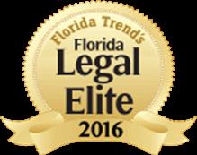 Florida Trends