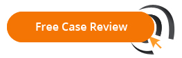 Free Case Review Button